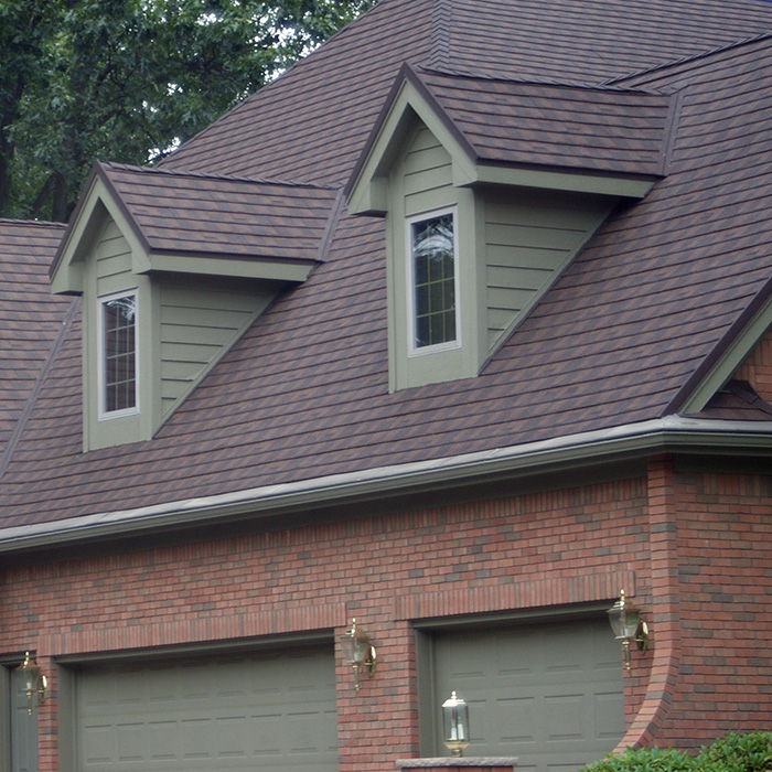Roofing shingle styles viral infections blog articles for Roof shingles styles